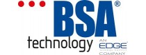 BSA TECHNOLOGY